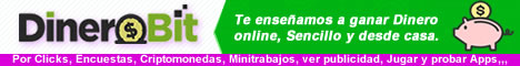 DineroBit.com